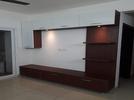 3 BHK Flat  For Rent  In Provident Sunworth In Kengeri Hobli
