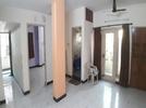 2 BHK Flat  For Sale  In Amrithavarshini Apartments In Ayanavaram