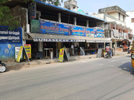 Shop for sale in Pammal , Chennai
