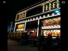 Showroom for sale in Madhapur , Hyderabad