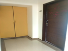 1 BHK Flat  For Sale  In Om Palace  In Malad West