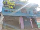 Shop for sale in Tondiarpet , Chennai
