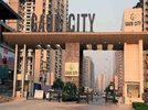 Shop for sale in  Sector 4 , Noida
