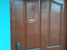 1 RK In Independent House  For Rent  In Yelachenahalli 4th Main