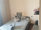 1 BHK Flat  For Sale  In Rg Residency, Sector-120 In Sector-120