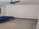 2 BHK Flat  For Rent  In Kendriya Vihar  In Sector 56