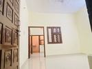 4+ BHK Flat  For Sale  In Sector 11