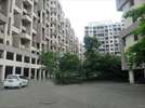 4 BHK Flat  For Sale  In Margosa Heights Apartments In Mahadev Wadi