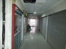 Office for sale in Kandivali , Mumbai