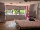 2 BHK Flat  For Rent  In Radhika Co Op Hsg Society In Dattawadi