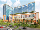 Shop for sale in Sector 52 , Noida