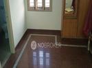 1 RK Flat  For Rent  In Rr Nagar
