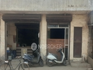 Shop for sale in Krishna Vihar , Ghaziabad