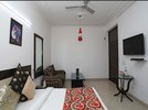 1 RK In Independent House  For Rent  In Q-222 Q-2