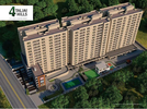 Commercial Property for sale in Teen Hatti Chowk , Pune
