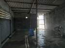Industrial Shed for sale in Thiruverkkadu , Chennai