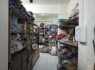 Showroom for sale in Bhekrai Nagar , Pune