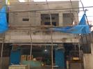 Shop for sale in Padmarao Nagar , Hyderabad
