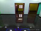 Godown/Warehouse for sale in Chandrayangutta , Hyderabad