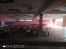 Godown/Warehouse for sale in Dwarka , Delhi