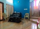 PG for Boys in  Munnekollal