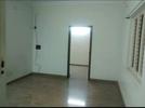 1 BHK Flat  For Rent  In Banashankari Stage Ii, Banashankari