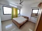 2 BHK Flat  For Sale  In Kj Takshashila In Mulund West