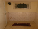 1 BHK Flat  For Rent  In Standlone Building In Anekal