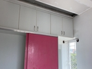 4 BHK Flat  For Rent  In Pacchethene Society In R.m.v. 2nd Stage
