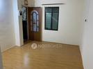 Office Space for sale in Wadgaon Sheri , Pune