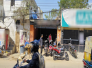 Shop for sale in Old Bowenpally , Hyderabad