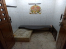 2 BHK In Independent House  For Sale  In Vijaya Nagar