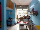 Shop for sale in Sector 7 Rohini , Delhi