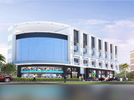 Shop for sale in Tathawade , Pune