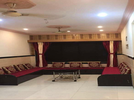 2 BHK Flat  For Sale  In Mno Chs In Andheri West