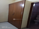 3 BHK Flat  For Sale  In Amrut Vali In Somajiguda