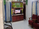 4+ BHK In Independent House  For Sale  In Annanur, Ambattur