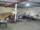 Industrial Shed for sale in Sariput Nagar , Mumbai