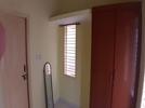 2 BHK Flat  For Rent  In Koramangala