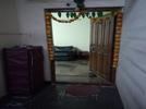3 BHK Flat  For Sale  In Vamsi Residency In Yousufguda