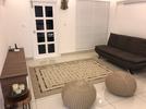 3 BHK Flat  For Rent  In Krishna Shelton In Kattigenahalli