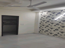 1 BHK Flat  For Sale  In Rajendra Park In Sector 105