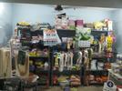Shop for sale in Indrani Nagar , Chennai
