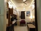 1 BHK Flat  For Sale  In Fatima Villa In Bandra West
