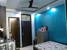 2 BHK Flat  For Sale  In Apartment In Sector 11