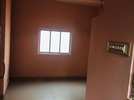 1 RK In Independent House  For Rent  In Chennai Omr Thooraipakkam