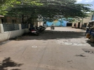 Industrial Building for sale in Athipet Junction , Chennai