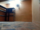 1 RK For Sale  in Kurla West