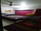 1 BHK Flat  For Sale  In Shree Ram Angan Apartment In Hadapsar