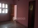 2 BHK Flat  For Rent  In Standalone Building  In Mahalakshmi Nagar